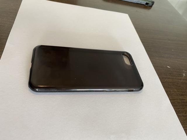 3 capas iPhone 7 - Foto 3