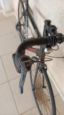 Bicicleta speed - Foto 4