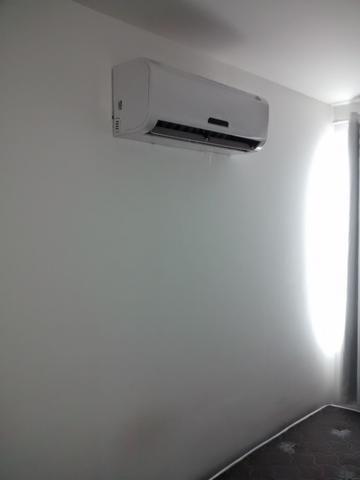 Alugo apartamento no Edf gold style, em boa viagem R$1.400,00 com taxas inclusas - Foto 6