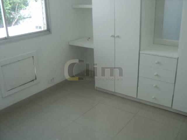 Apartamento para alugar com 2 dormitórios em Freguesia, Rio de janeiro cod:AL764 - Foto 10