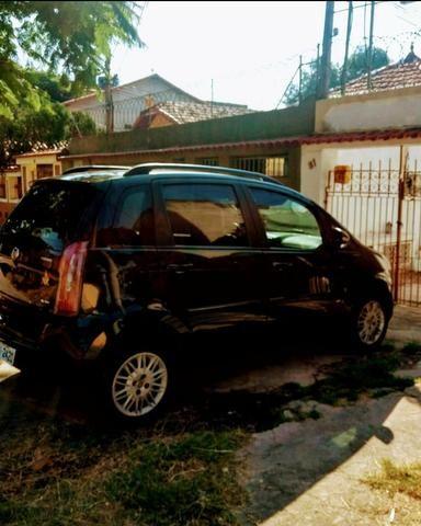 Fiat ideia 1.6 2013 - Foto 5
