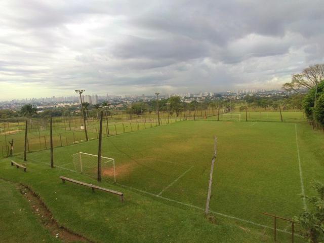 Área com 42350 m² no Parque Industrial Joao Bras em Goiânia - Foto 2