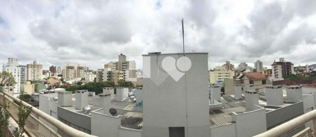 Apartamento à venda com 3 dormitórios em Jardim botânico, Porto alegre cod:28-IM412823 - Foto 15