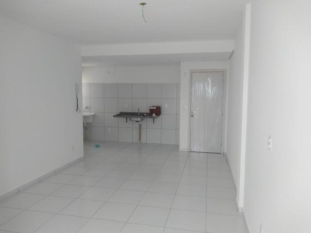 Apartamento 3 quartos com 1 suite. - Foto 5