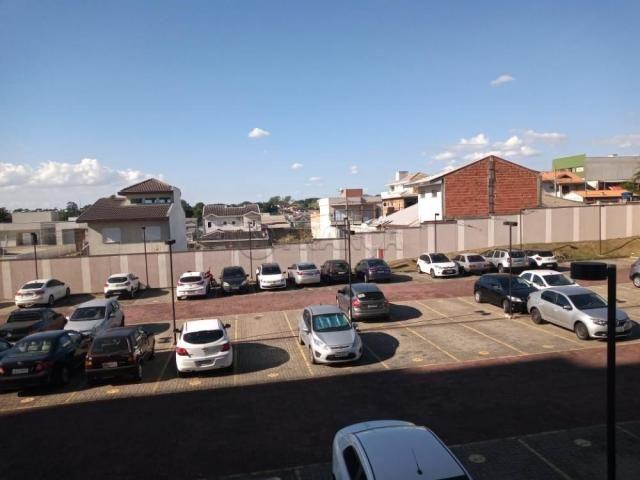 Apartamento para alugar com 2 dormitórios em Villa branca, Jacarei cod:L4775 - Foto 15