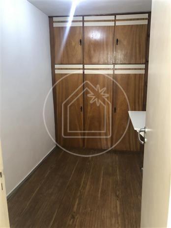 Apartamento à venda com 1 dormitórios em Tijuca, Rio de janeiro cod:873271 - Foto 12