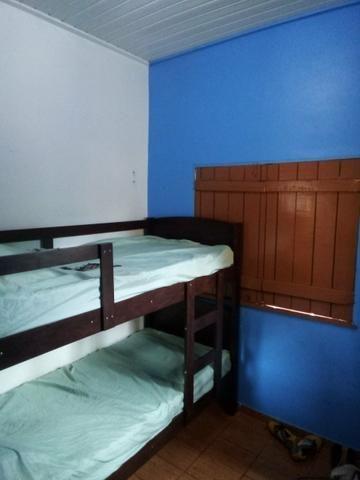 Casa barato na Prainha - Foto 3