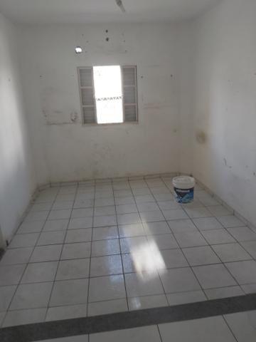 Aluguel apartamento João Emílio facão - Foto 6
