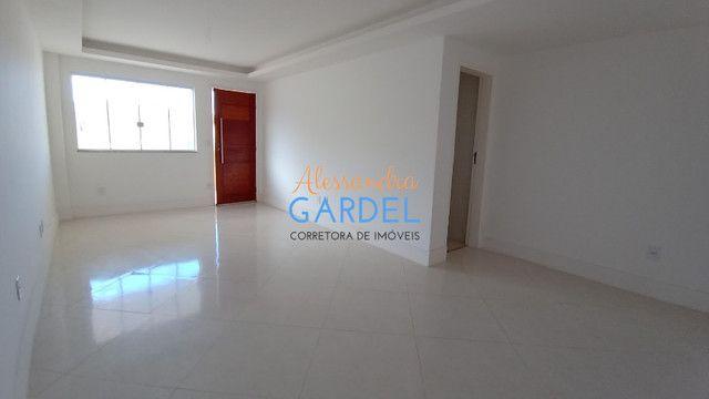 Jardim Mariléia - Apartamento 2 quartos sendo 1 suíte, prédio com piscina e elevador - Foto 5