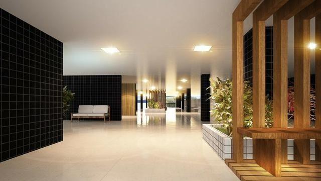 Edf. Good Life, tranquilidade no corredor Vera Arruda, parcelamento direto - Foto 7