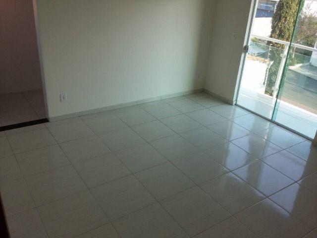 Sobrado a venda no Residencial Villa Amato, Sorocaba, 3 dormitórios sendo 1 suíte - Foto 20