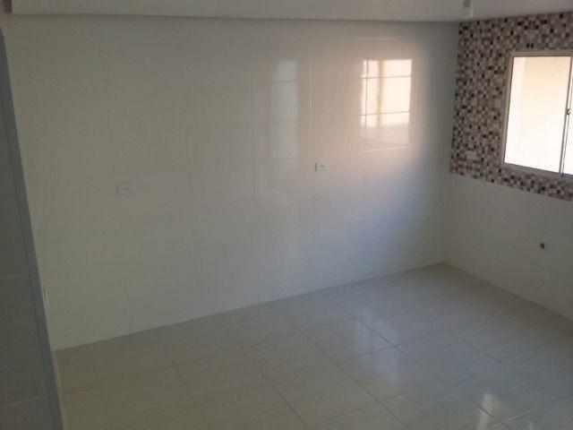 Sobrado a venda no Residencial Villa Amato, Sorocaba, 3 dormitórios sendo 1 suíte - Foto 16