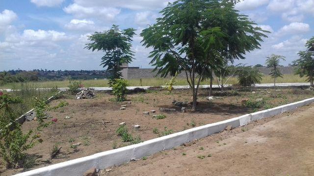 Sapeaçu Ville, Loteamento escriturado, 350 m², frente Rodoviária Sapeaçu, infraestrutura - Foto 20
