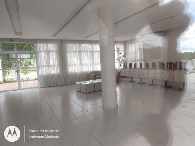 Vitta Club (03 quartos/ 73 m²/ 02 Vagas/ Tabela Direta ou Financiamento Bancário) - Foto 8