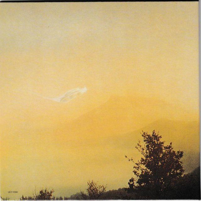 Wishbone Ash - Argus - Foto 2