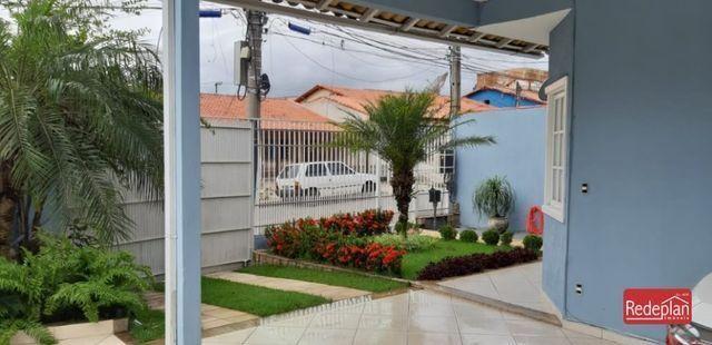 Casa otima todo refeita no Vila Rica - Foto 3
