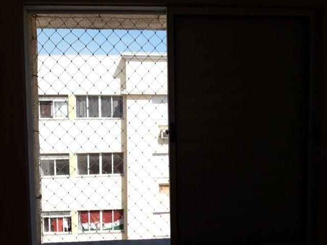 Apartamento c/ 2 quartos aceita financiamento bancário - Foto 8