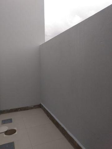 Casa 1D, com estrutura seg piso. Canoas, prox a Rotula da Ozannan - Foto 3