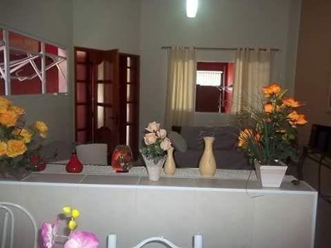 Casa com 2 dormitórios,1 suite - Jd. Adventista Campineiro - Foto 7