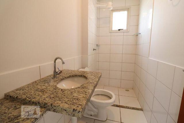 Apartamento 2Q - Foto 9