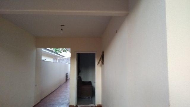 Oportunidade em Maringa - Foto 3
