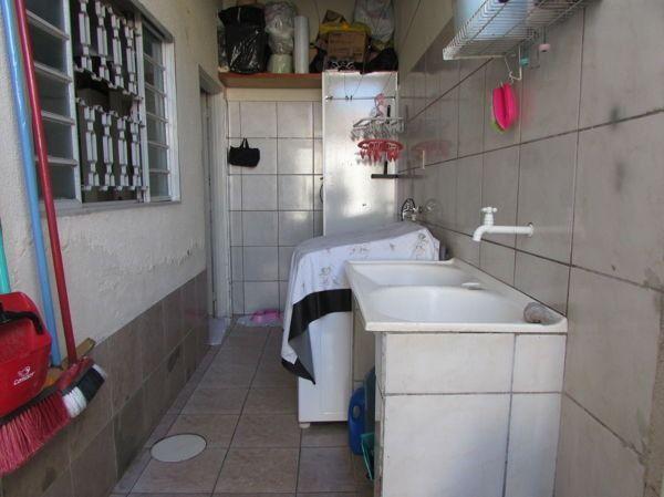 Casa 3 quartos/suíte - Setor Faiçalville - Foto 12