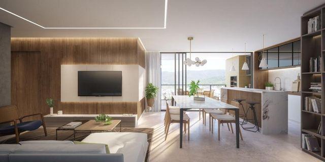Apartamento com 02 Suítes - Porto belo - Aceito imóvel - Saldo 120 x - Foto 8