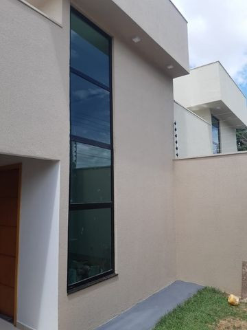 Casa no Setor Aeroporto - Próximo a Havan - Foto 2