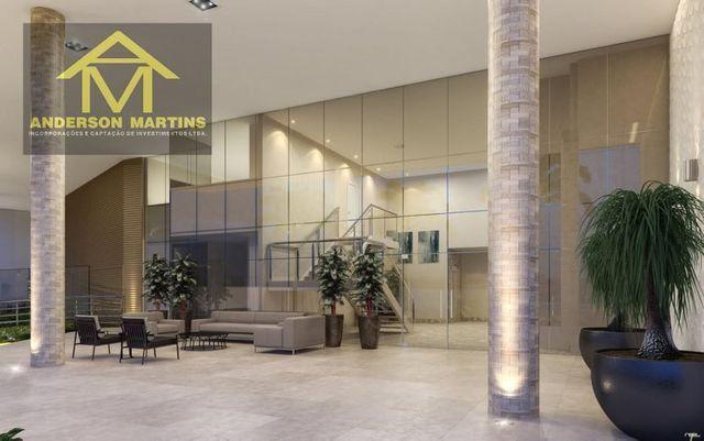 Apartamento em Itapuã Ed. Maximus Código: 5885 - Foto 5