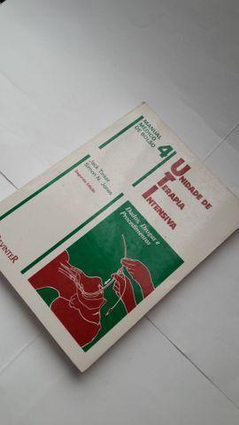 Manual Médico de Bolso 4 - Unidade de Terapia Intensiva-Jack Tinter / Simon N. Jones - Foto 3