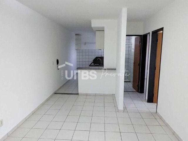Apartamento Jardim Presidente - Foto 2