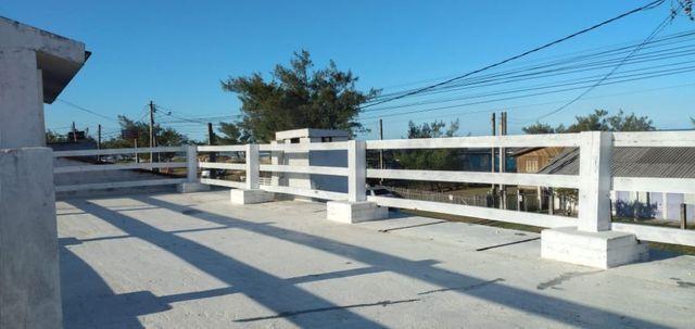 Belíssima residencia na praia de Santa Terezinha - Foto 5