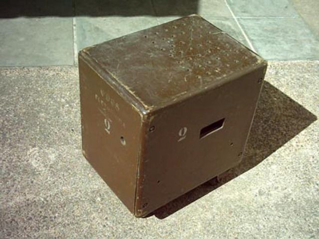 Regulador de tensão manual.- 011 - - Foto 3
