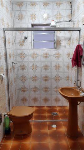 Casa à Venda - Freguesia do Ó - Foto 11