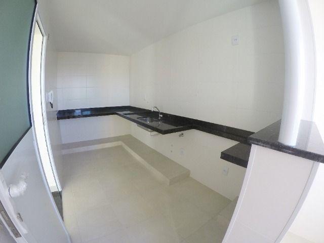 Apartamento Novo com Fino Acabamento 3/4 Suíte Varanda Gourmet - Ao lado da UFU - Foto 15