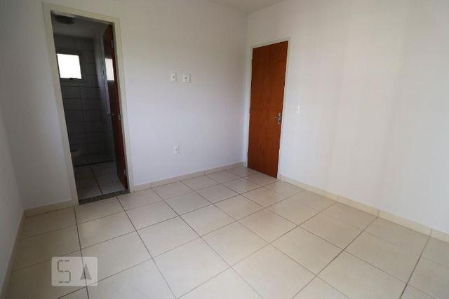 Apartamento 2Q - Foto 8
