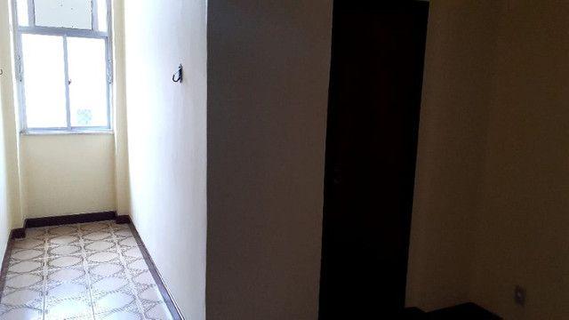 Flamengo 3 quartos 1 suíte C/Armários Garagem Escritura 810.000,00 - Foto 3