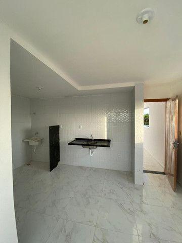 Apartamento bem localizado no Bairro de Paratibe - Foto 11