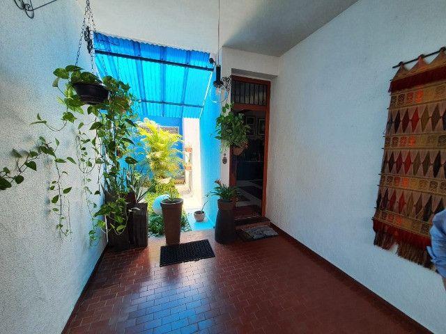 Alugo Casa de 2 andares no Centro 4 Suítes Disponível - Foto 6