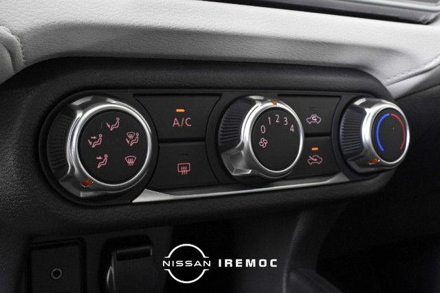 Nissan Versa Sense MT 21/21! - Foto 13
