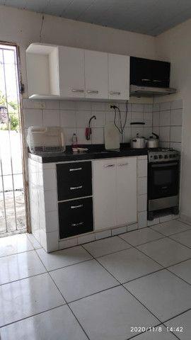 Casa para venda possui 2 quartos com piscina em Catuama - Goiana - PE - Foto 8