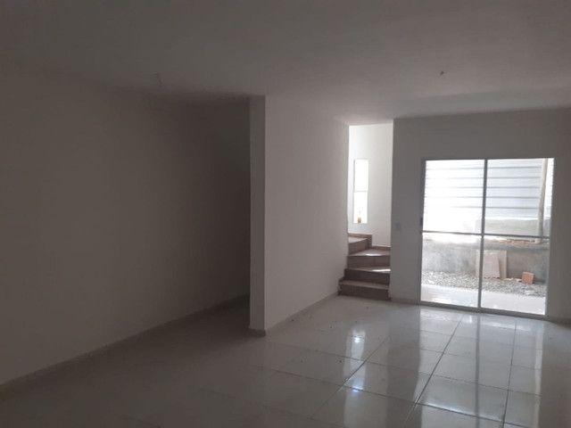 Duplex Mirante Patteo novo empreendimento em Olinda - Foto 5