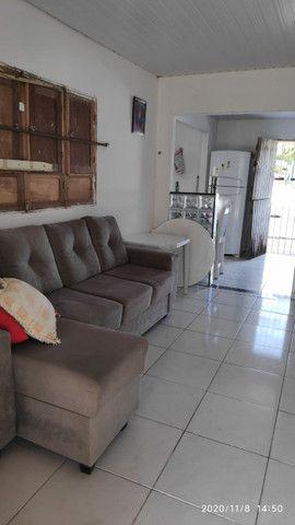Casa para venda possui 2 quartos com piscina em Catuama - Goiana - PE - Foto 5