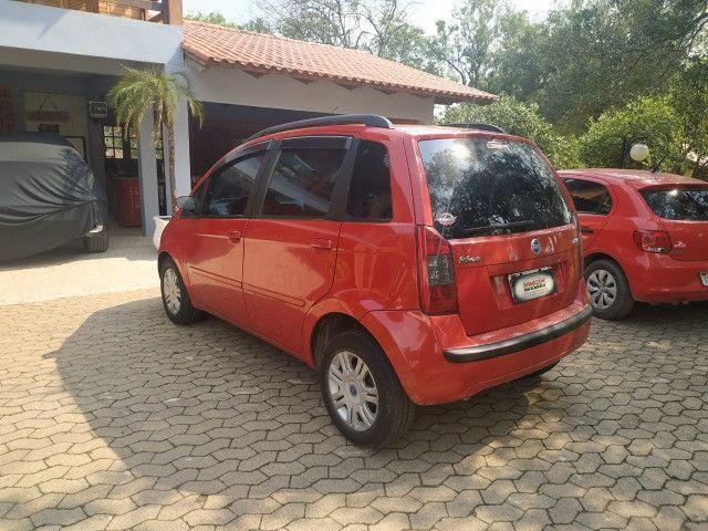 Fiat - Idea - Foto 4