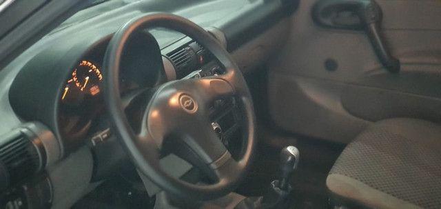 GM-Corsa Classic life 1.0 2010 - Foto 8