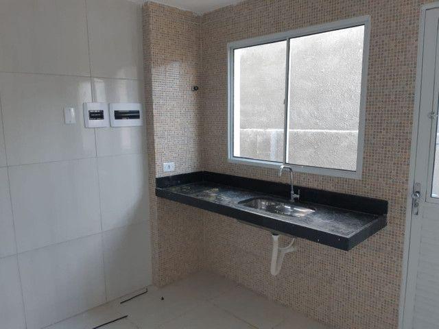 Duplex Mirante Patteo novo empreendimento em Olinda - Foto 8