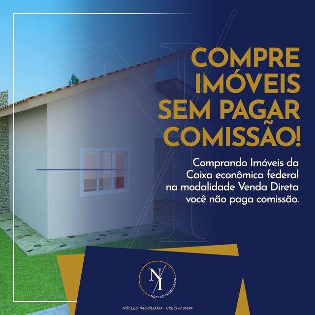 CONDOMINIO RESIDENCIAL GAIVOTAS - Oportunidade Única em ESMERALDAS - MG | Tipo: Casa | Neg - Foto 6