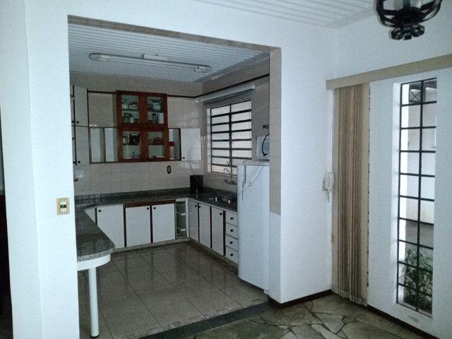 Casa para alugar com 4 dormitórios em Santos dumont, Londrina cod:15737.001 - Foto 10