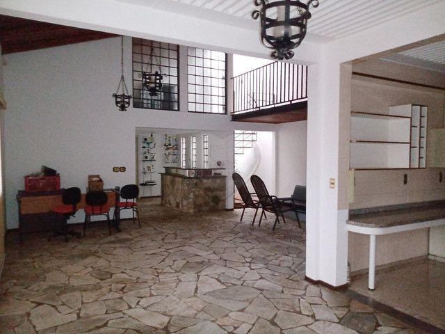 Casa para alugar com 4 dormitórios em Santos dumont, Londrina cod:15737.001 - Foto 9