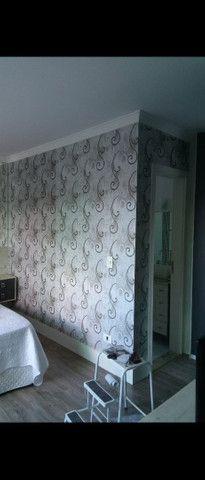 Papéis de parede